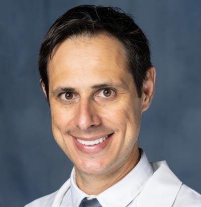 Dr. Neimar Sartori